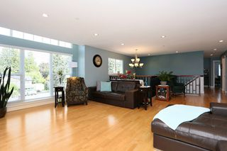 Photo 3: 1602 EASTERN Drive in Port Coquitlam: Mary Hill House for sale : MLS®# R2189431
