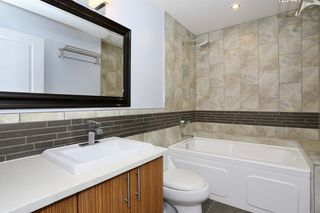 Photo 19: 1602 EASTERN Drive in Port Coquitlam: Mary Hill House for sale : MLS®# R2189431