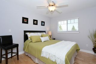 Photo 13: 1602 EASTERN Drive in Port Coquitlam: Mary Hill House for sale : MLS®# R2189431