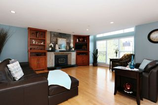 Photo 2: 1602 EASTERN Drive in Port Coquitlam: Mary Hill House for sale : MLS®# R2189431