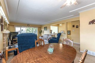 Photo 6: 2705 E 57TH Avenue in Vancouver: Fraserview VE House for sale (Vancouver East)  : MLS®# R2189615