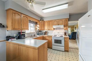 Photo 8: 2705 E 57TH Avenue in Vancouver: Fraserview VE House for sale (Vancouver East)  : MLS®# R2189615