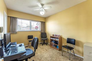 Photo 17: 2705 E 57TH Avenue in Vancouver: Fraserview VE House for sale (Vancouver East)  : MLS®# R2189615