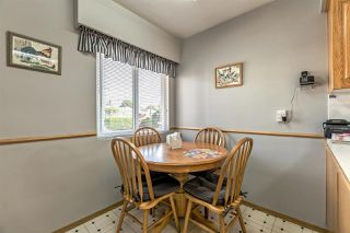 Photo 7: 2705 E 57TH Avenue in Vancouver: Fraserview VE House for sale (Vancouver East)  : MLS®# R2189615