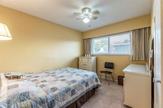 Photo 16: 2705 E 57TH Avenue in Vancouver: Fraserview VE House for sale (Vancouver East)  : MLS®# R2189615