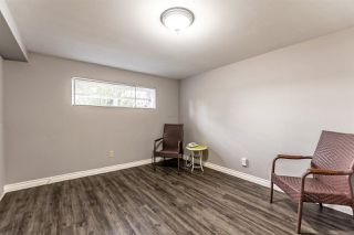 Photo 19: 2705 E 57TH Avenue in Vancouver: Fraserview VE House for sale (Vancouver East)  : MLS®# R2189615