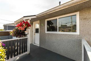 Photo 10: 2705 E 57TH Avenue in Vancouver: Fraserview VE House for sale (Vancouver East)  : MLS®# R2189615