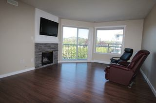"Photo 2: 210 1755 SALTON Road in Abbotsford: Central Abbotsford Condo for sale in ""The Gateway"" : MLS®# R2192856"