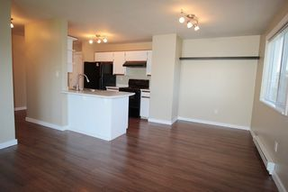 "Photo 4: 210 1755 SALTON Road in Abbotsford: Central Abbotsford Condo for sale in ""The Gateway"" : MLS®# R2192856"