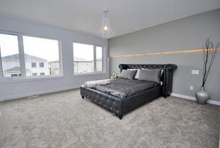 Photo 11: 26 East Plains Drive in Winnipeg: Single Family Detached for sale (2K)