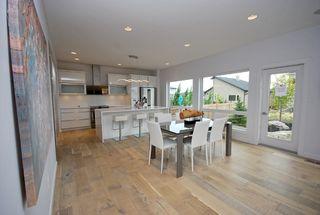 Photo 6: 26 East Plains Drive in Winnipeg: Single Family Detached for sale (2K)