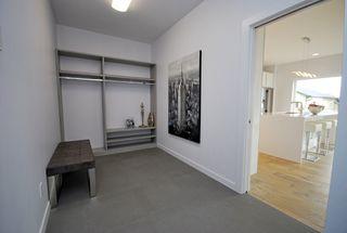 Photo 17: 26 East Plains Drive in Winnipeg: Single Family Detached for sale (2K)