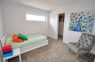 Photo 14: 26 East Plains Drive in Winnipeg: Single Family Detached for sale (2K)