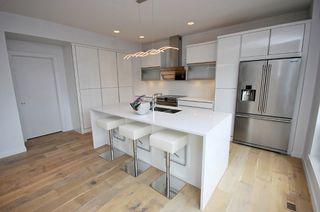 Photo 8: 26 East Plains Drive in Winnipeg: Single Family Detached for sale (2K)