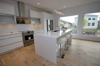 Photo 9: 26 East Plains Drive in Winnipeg: Single Family Detached for sale (2K)