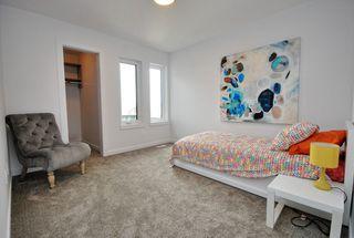 Photo 15: 26 East Plains Drive in Winnipeg: Single Family Detached for sale (2K)