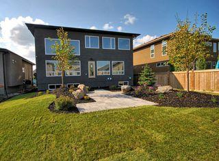 Photo 20: 26 East Plains Drive in Winnipeg: Single Family Detached for sale (2K)