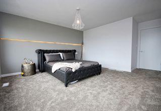 Photo 10: 26 East Plains Drive in Winnipeg: Single Family Detached for sale (2K)