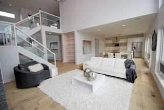 Photo 4: 26 East Plains Drive in Winnipeg: Single Family Detached for sale (2K)