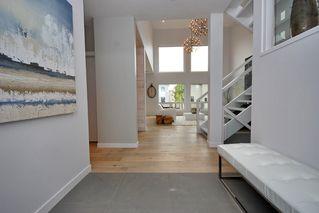 Photo 2: 26 East Plains Drive in Winnipeg: Single Family Detached for sale (2K)