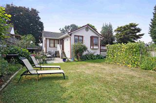 Photo 12: 33889 ELM Street in Abbotsford: Central Abbotsford House for sale : MLS®# R2196458