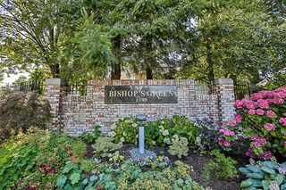 """Photo 20: 67 2533 152 Street in Surrey: Sunnyside Park Surrey Townhouse for sale in """"Bishops Green"""" (South Surrey White Rock)  : MLS®# R2201246"""