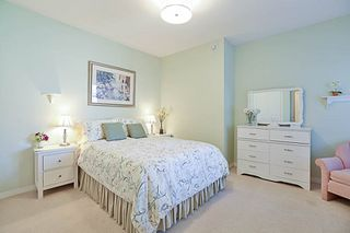 """Photo 17: 67 2533 152 Street in Surrey: Sunnyside Park Surrey Townhouse for sale in """"Bishops Green"""" (South Surrey White Rock)  : MLS®# R2201246"""