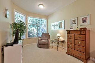 """Photo 15: 67 2533 152 Street in Surrey: Sunnyside Park Surrey Townhouse for sale in """"Bishops Green"""" (South Surrey White Rock)  : MLS®# R2201246"""