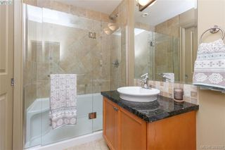 Photo 13: 206 1642 McKenzie Avenue in VICTORIA: SE Lambrick Park Condo Apartment for sale (Saanich East)  : MLS®# 383197