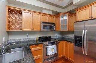 Photo 8: 206 1642 McKenzie Avenue in VICTORIA: SE Lambrick Park Condo Apartment for sale (Saanich East)  : MLS®# 383197