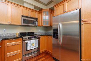 Photo 10: 206 1642 McKenzie Avenue in VICTORIA: SE Lambrick Park Condo Apartment for sale (Saanich East)  : MLS®# 383197