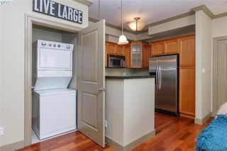 Photo 17: 206 1642 McKenzie Avenue in VICTORIA: SE Lambrick Park Condo Apartment for sale (Saanich East)  : MLS®# 383197
