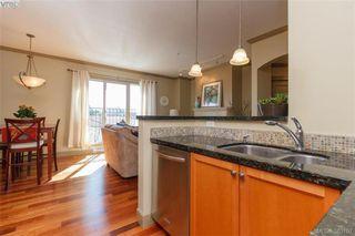 Photo 11: 206 1642 McKenzie Avenue in VICTORIA: SE Lambrick Park Condo Apartment for sale (Saanich East)  : MLS®# 383197