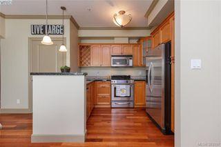 Photo 7: 206 1642 McKenzie Avenue in VICTORIA: SE Lambrick Park Condo Apartment for sale (Saanich East)  : MLS®# 383197