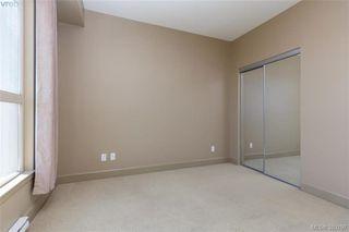 Photo 15: 206 1642 McKenzie Avenue in VICTORIA: SE Lambrick Park Condo Apartment for sale (Saanich East)  : MLS®# 383197
