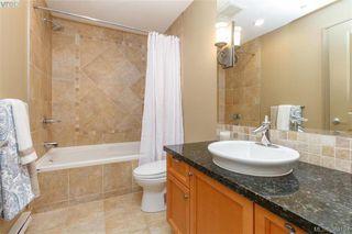 Photo 16: 206 1642 McKenzie Avenue in VICTORIA: SE Lambrick Park Condo Apartment for sale (Saanich East)  : MLS®# 383197