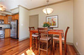 Photo 6: 206 1642 McKenzie Avenue in VICTORIA: SE Lambrick Park Condo Apartment for sale (Saanich East)  : MLS®# 383197