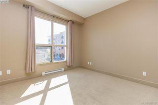 Photo 14: 206 1642 McKenzie Avenue in VICTORIA: SE Lambrick Park Condo Apartment for sale (Saanich East)  : MLS®# 383197