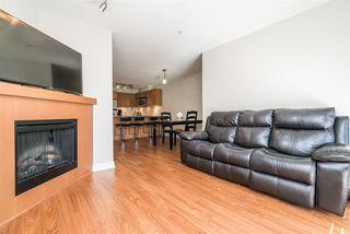 "Photo 4: 210 8915 202 Street in Langley: Walnut Grove Condo for sale in ""Hawthorne"" : MLS®# R2209221"