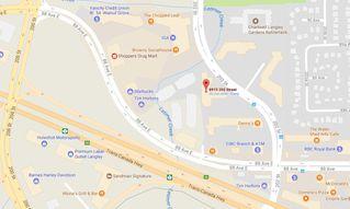 "Photo 13: 210 8915 202 Street in Langley: Walnut Grove Condo for sale in ""Hawthorne"" : MLS®# R2209221"