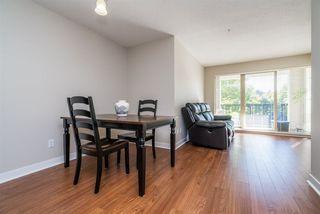 "Photo 5: 210 8915 202 Street in Langley: Walnut Grove Condo for sale in ""Hawthorne"" : MLS®# R2209221"