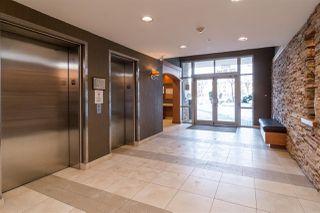 "Photo 2: 210 8915 202 Street in Langley: Walnut Grove Condo for sale in ""Hawthorne"" : MLS®# R2209221"