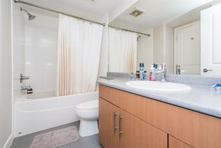 "Photo 9: 210 8915 202 Street in Langley: Walnut Grove Condo for sale in ""Hawthorne"" : MLS®# R2209221"