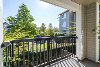 "Photo 10: 210 8915 202 Street in Langley: Walnut Grove Condo for sale in ""Hawthorne"" : MLS®# R2209221"