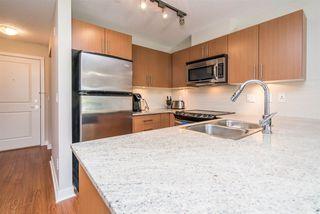 "Photo 8: 210 8915 202 Street in Langley: Walnut Grove Condo for sale in ""Hawthorne"" : MLS®# R2209221"