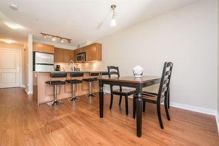 "Photo 6: 210 8915 202 Street in Langley: Walnut Grove Condo for sale in ""Hawthorne"" : MLS®# R2209221"