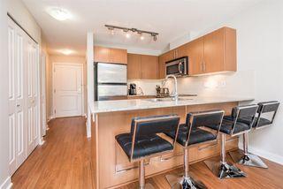"Photo 7: 210 8915 202 Street in Langley: Walnut Grove Condo for sale in ""Hawthorne"" : MLS®# R2209221"