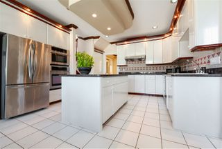 Photo 12: 7501 COLLEEN Street in Burnaby: Government Road House for sale (Burnaby North)  : MLS®# R2210253