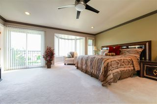 Photo 15: 7501 COLLEEN Street in Burnaby: Government Road House for sale (Burnaby North)  : MLS®# R2210253