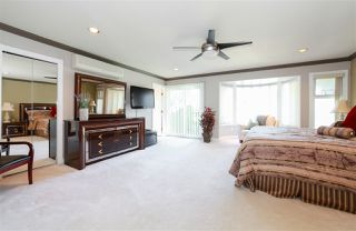 Photo 16: 7501 COLLEEN Street in Burnaby: Government Road House for sale (Burnaby North)  : MLS®# R2210253